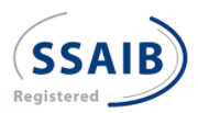 North East Electronic Aberdeen are SSAIB registered