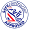 North East Electronic Aberdeen are Safe Contractor registered